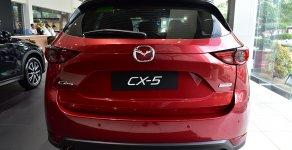 [Mazda Giải Phóng] CX-5 IPM 2019 sẵn xe giao ngay, ưu đãi 0963 854 883 giá 844 triệu tại Hà Nội