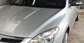 Bán Hyundai i30 CW năm 2009, màu bạc, nhập khẩu chính chủ   giá 400 triệu tại Bình Dương