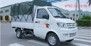 Xe tải nhẹ 1 tấn giá 165 triệu tại Hà Nội