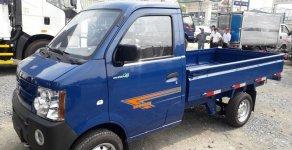 Bán xe Dongben trả góp tải 870kg, đời 2019 giá 125 triệu tại Bình Dương