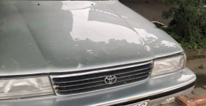 Bán xe Toyota Cressida 1996, nhập khẩu nguyên chiếc, 95 triệu giá 95 triệu tại Nam Định