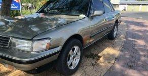 Bán Toyota Cressida năm 1997, màu xám, nhập khẩu giá 75 triệu tại Cần Thơ