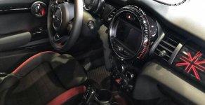 Cần bán Mini Cooper JCW 3Dr đời 2019, hai màu, nhập khẩu nguyên chiếc giá 2 tỷ 329 tr tại Tp.HCM