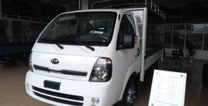 Bán xe tải Kia K250 tải trọng (1,49 tấn-2,49 tấn), thùng dài 3,5 mét, thủ tục vay nhanh gọn LH: 0938 809 382 giá 335 triệu tại Bình Dương
