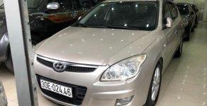 Bán xe Hyundai i30 đời 2007, nhập khẩu nguyên chiếc số tự động, giá tốt giá 303 triệu tại Hà Nội