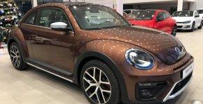 Huyền thoại Đức 2019, lạ độc cá tính, hỗ trợ đổi màu sơn theo nhu cầu, động cơ 2.0 turbo, vay bank 90% giá 1 tỷ 439 tr tại Tp.HCM