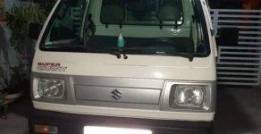 Bán lại xe Suzuki Super Carry Truck năm sản xuất 2015, màu trắng, nhập khẩu giá 181 triệu tại Lâm Đồng
