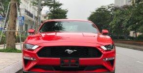 Giao ngay Ford Mustang Premium 2019 duy nhất 1 xe có sẵn giao ngay trên thị trường giá tốt, liên hệ sơn: 0868 93 5995 giá 3 tỷ 150 tr tại Hà Nội