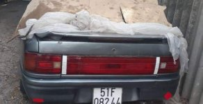 Bán ô tô Mazda 323F sản xuất 1997, nhập khẩu giá 60 triệu tại Đồng Nai