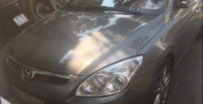 Cần bán gấp Hyundai i30 CW năm sản xuất 2009, màu xám, nhập khẩu chính chủ, 365 triệu giá 365 triệu tại Hà Nội