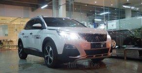 Peugeot 3008 (2019) Giải Phóng - Tặng quà lên tới 53 triệu giá 1 tỷ 171 tr tại Hà Nội