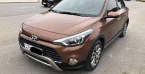 Bán xe Hyundai i20 Active 1.4AT 2016 nhập khẩu giá 570 triệu tại Hà Nội