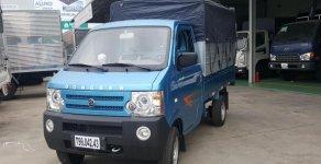 Bán xe Dongben 8 tạ. LH 0969.852.916 giá 160 triệu tại Hưng Yên