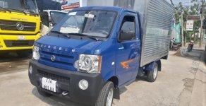Bán xe Dongben 790kg thùng kín inox, đời 2018 giá 156 triệu tại Bình Dương