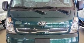 Bán Kia Frontier K250 sản xuất 2019, màu xanh lam  giá 413 triệu tại Kon Tum