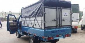 Bán Dongben 8 tạ mới 100%. LH 0969.852.916 giá 160 triệu tại Hà Nội