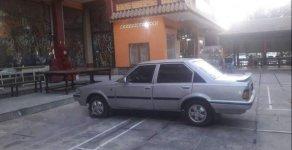 Bán ô tô Toyota Carina sản xuất 1982, màu bạc, xe nhập giá 39 triệu tại Tây Ninh