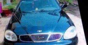 Cần bán xe Daewoo Leganza năm sản xuất 1999 giá cạnh tranh giá 80 triệu tại Tp.HCM