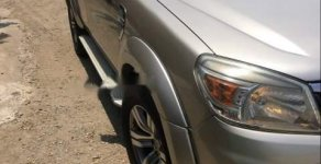Cần bán Ford Everest đời 2011 xe gia đình giá 455 triệu tại Đồng Nai