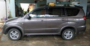 Bán ô tô Mitsubishi Zinger đời 2012, 1 đời chủ, còn rất đẹp giá 420 triệu tại Tp.HCM
