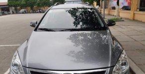 Bán Hyundai i30 đời 2009 nhập khẩu nguyên chiếc, màu xám chính chủ giá 380 triệu tại Hà Nội