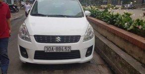 Chính chủ cần bán Susuki Etiga đời 2015 còn rất mới, xe ít dùng, bảo dưỡng đầy đủ giá 410 triệu tại Hà Nội