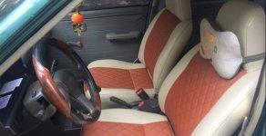 Bán xe Kia CD5 sản xuất năm 2003, xe nhập, sơn zin, máy lạnh tốt giá 85 triệu tại Đồng Nai