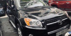 Bán Toyota RAV4 2009 xe đẹp không lỗi, bao kiểm tra hãng giá 845 triệu tại Tp.HCM