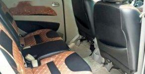Cần bán Mitsubishi Zinger MT sản xuất 2009, 289 triệu giá 289 triệu tại Tp.HCM
