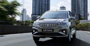 Bán xe Suzuki Ertiga 2019, nhập khẩu   giá 499 triệu tại Đồng Nai