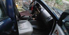 Bán xe Chevrolet Nubira II sản xuất 2000 giá 65 triệu tại Ninh Bình