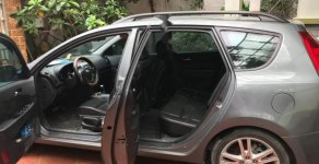 Gia đình bán Hyundai i30 CW 1.6 AT sản xuất năm 2009, xe nhập giá 370 triệu tại Hà Nội