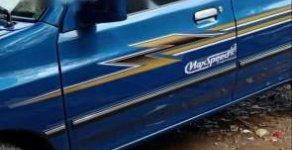 Cần bán gấp Kia CD5 năm sản xuất 2000, nhập khẩu, odo 260000 km giá 85 triệu tại Cần Thơ