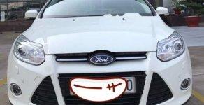 Bán Ford Focus 2.0 bản cao cấp nhất, Sx cuối 2014, xe đẹp như mới giá 540 triệu tại Đắk Lắk