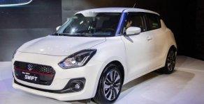 Bán Suzuki Swift 2019 - xe du lịch 5 chỗ nhập khẩu, giá rẻ giá 499 triệu tại Tp.HCM