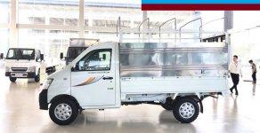 khuyến mãi 100% trước bạ xe THACO Towner990 - Thaco Vũng Tàu giá 219 triệu tại BR-Vũng Tàu