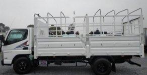 Bán ô tô Fuso Canter sản xuất 2019, màu trắng, giá tốt giá 585 triệu tại Hà Nội