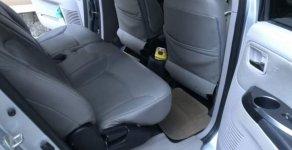 Bán xe Mitsubishi Grandis đời 2005, màu bạc số tự động giá 305 triệu tại Tp.HCM