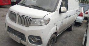 Bán ô tô Dongben X30 sản xuất năm 2017, màu trắng giá 170 triệu tại Hà Nội