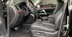 Bán Toyota Land Cruiser 4.6 sx 2014 tên công ty xuất hoá đơn cao giá 2 tỷ 690 tr tại Hà Nội