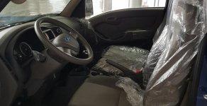 Cần bán xe Hyundai Porter năm sản xuất 2019, màu xanh lam giá 360 triệu tại Hà Nội
