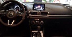 Cần bán Mazda 3 sản xuất 2019, màu đỏ, giá tốt giá 689 triệu tại Hà Nội