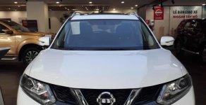 Bán Nissan X-trail V-Series 2019 đủ các phiên bản giá 905 triệu tại Hà Nội