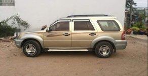 Cần bán xe Mekong Pronto năm sản xuất 2008, xe nhập, máy nổ êm ru, chạy khỏe giá 110 triệu tại Tp.HCM