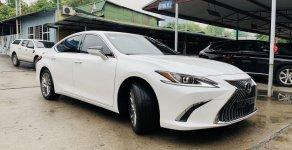 Cần bán Lexus ES250 2019, màu trắng, nhập khẩu chính hãng giá 2 tỷ 640 tr tại Hà Nội