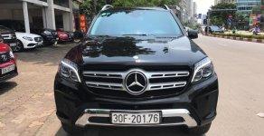 Mercedes GLS400 4Matic 2016 nhập khẩu Mỹ giá 3 tỷ 850 tr tại Hà Nội