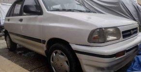Bán xe Kia CD5 2000, xe gia đình đang sử dụng ổn định mọi chức năng giá 95 triệu tại Lâm Đồng