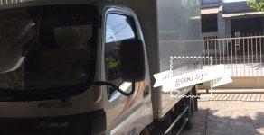Cần bán xe Thaco Aumark đời 2013 giá 185 triệu tại Bình Định
