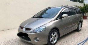 Cần bán lại xe Mitsubishi Grandis sản xuất năm 2008, nhập khẩu nguyên chiếc như mới, giá tốt giá 380 triệu tại Tp.HCM