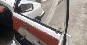 Cần bán xe Kia CD5 năm 2004, màu trắng giá 60 triệu tại Ninh Bình